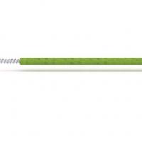 Кабель нагревательный высокотемпературный ВНС 1х0,50 (550)