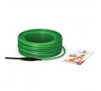 Секция нагревательная кабельная 20ТЛБЭ2-5-100