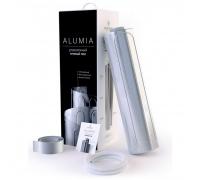 Комплект «Теплолюкс» Alumia-75-0,5